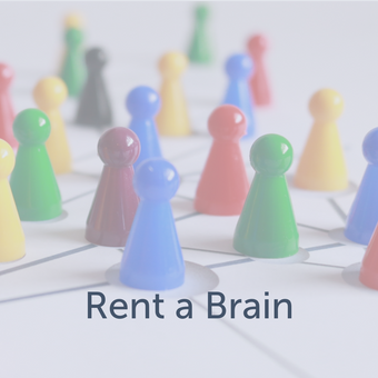 hyr-personal-outsourcing-rent-a-brain-hotell-restaurang